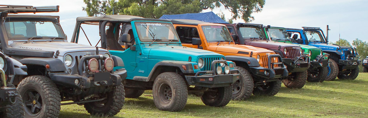 jeep-line-up