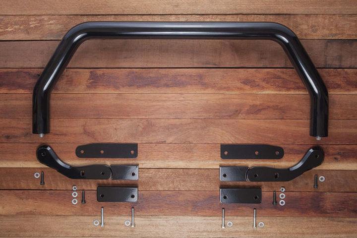 WK2 Nudge Bar