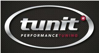 Tunit Logo