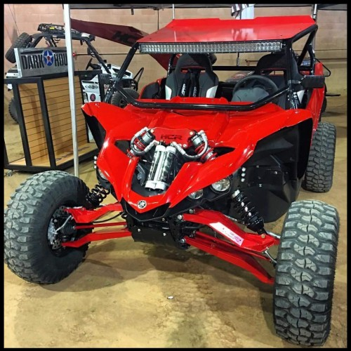RED YXZ-500x500